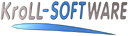 Kroll-Software Logo